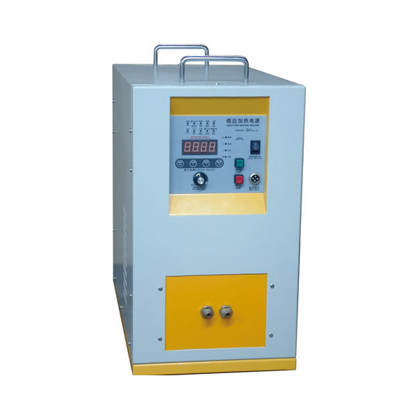 <b>Ultrasonic induction heating machineJYP-UF-20</b>