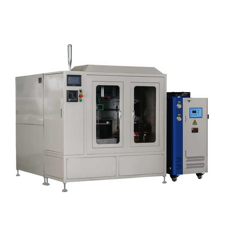 Automatic quenching equipment, steam, friction parts, hardware, power tools, hydraulic components, high frequency quenching